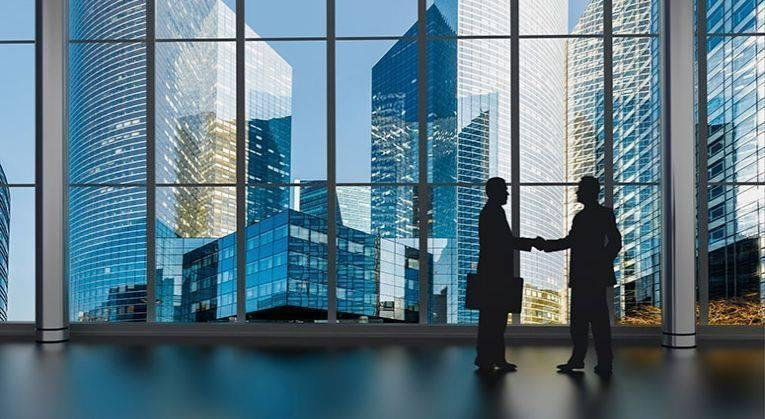 Meaby & Co Commercial Property lawyers