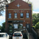 Meaby & Co Lawyers Chigwell