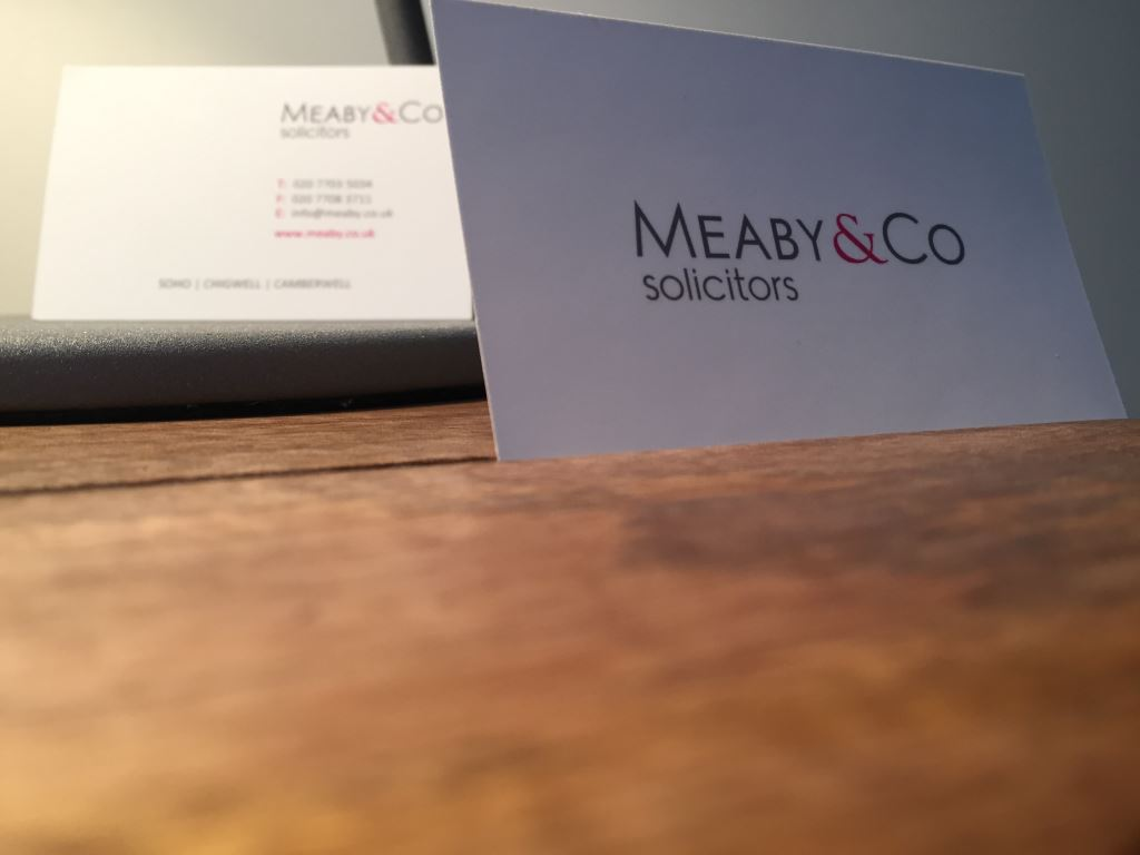 What Is A Declaration Of Trust Do I Need One Meabyco Solicitors