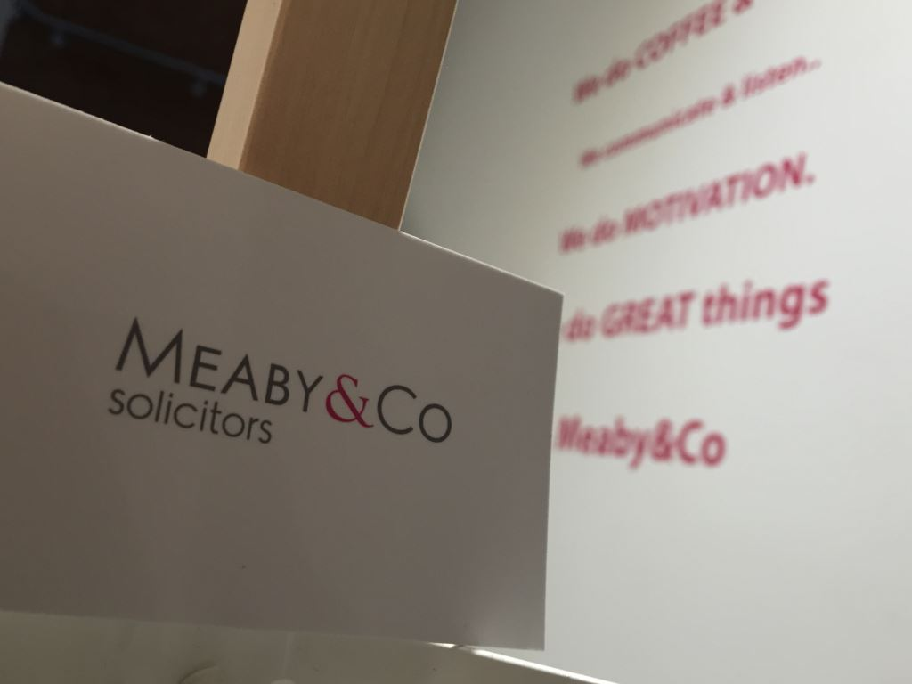 Prenuptial Agreements An Essential Guide Meabyco Solicitors