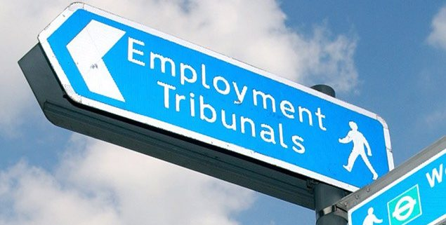 Employment rights- job reference