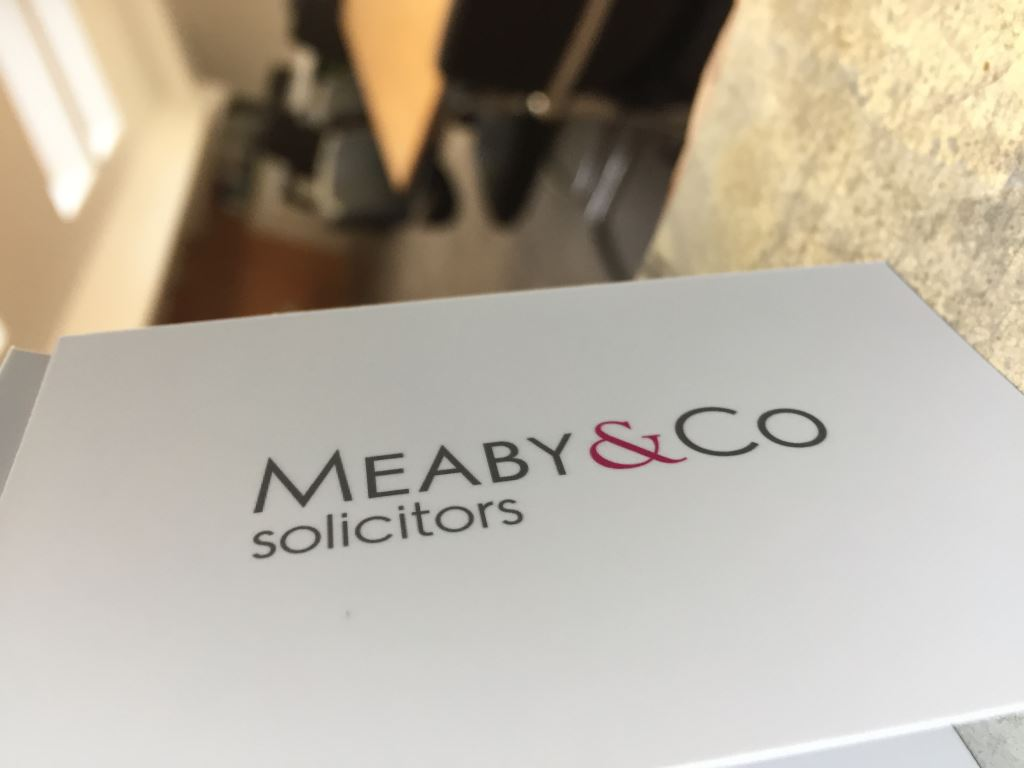 How useful are Exclusivity Agreements? - Meaby&Co Solicitors