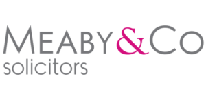 Meaby&Co Solicitors